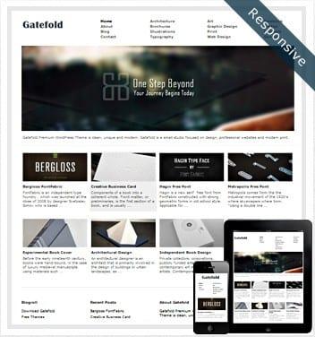 gatefold-theme2