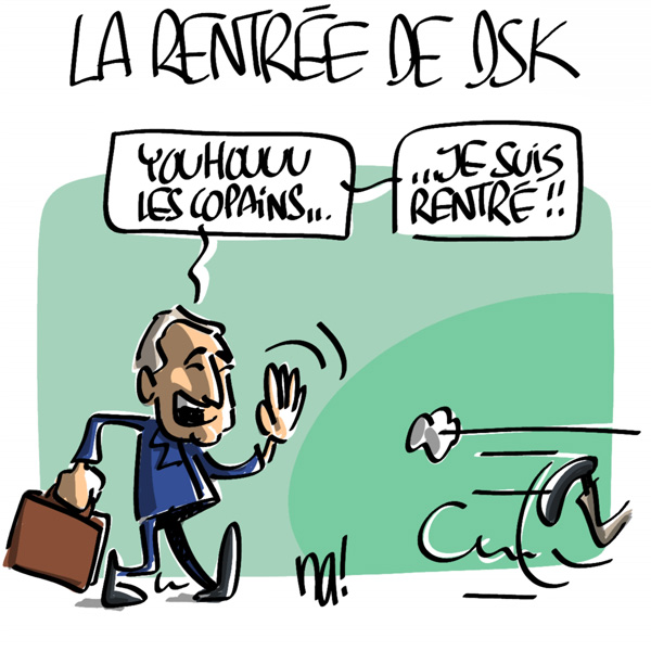 https://i2.wp.com/www.dessinateur.biz/blog/wp-content/uploads/2011/09/817_il_revient.jpg