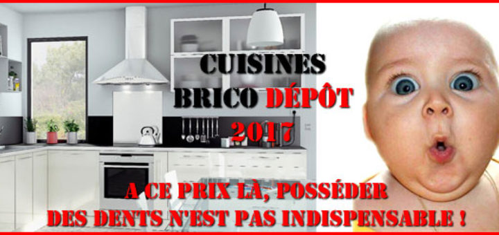 La Verite Sur Les Magasins De Bricolage Brico Depot