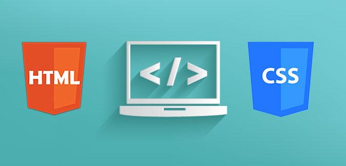 Les Meilleurs Cours En Ligne Pour Apprendre HTML Et CSS