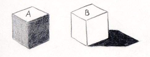 CubeOmbres
