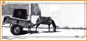 Comment dessiner facilement ? 6