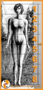 Proportion-Femme