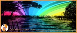 Le langage de la couleur (partie1/3)