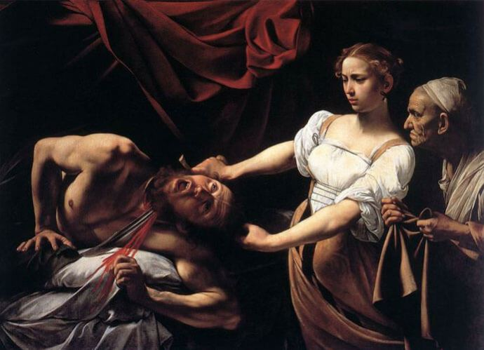 Image-article-le-caravage-2-691x461