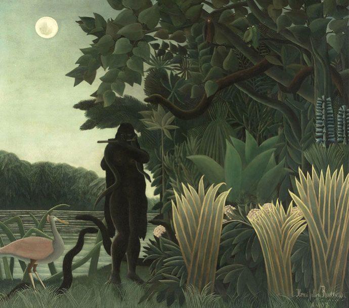 henri-rousseau-la-charmeuse-de-serpents