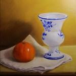 045_vase-clemenvilla