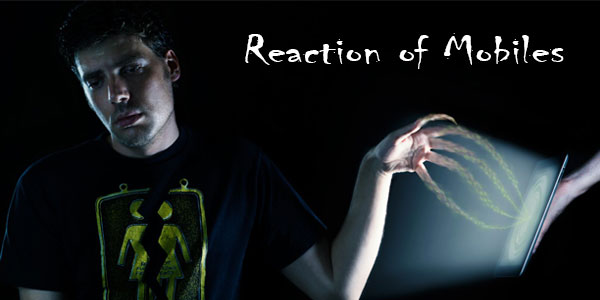 Reaction-of-Mobiles