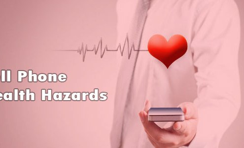 Cell-Phone-Health-Hazards