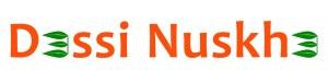 Dessi_Nuskhe_Logo_v1