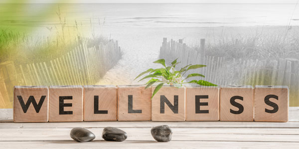 Wellness-with-simple-steps