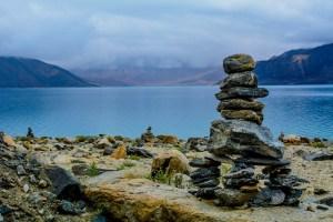stones_pile_heap
