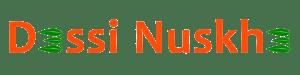 Dessi_Nuskhe_Logo_v2