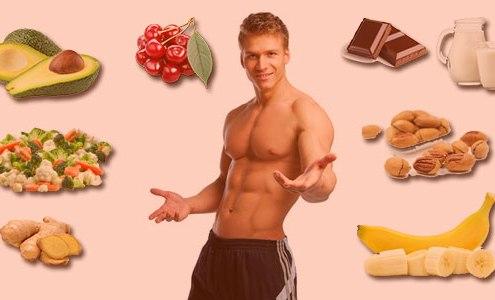 Men-Health