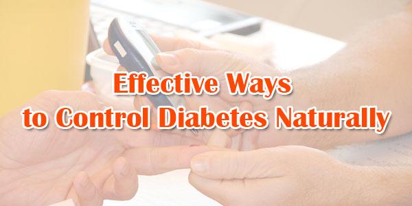 Effective-Ways-to-Control-Diabetes-Naturally