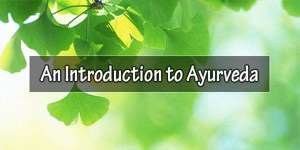 An-Introduction-to-Ayurveda