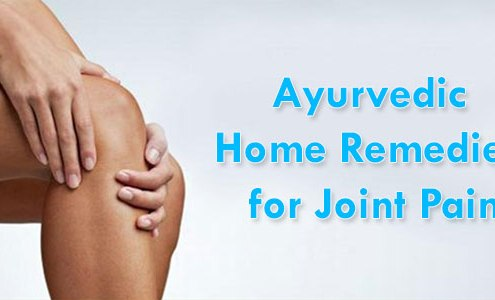 Ayurvedic-Home-Remedies-for-Joint-Pain