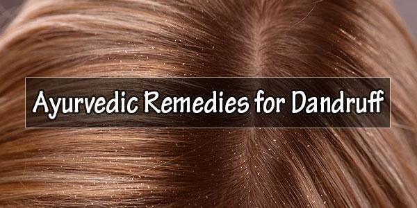 Ayurvedic-Remedies-for-Dandruff