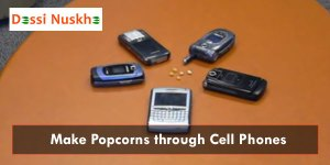You-can-make-Pop-corns-even-through-Cell-Phone-Radiation