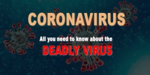 Coronavirus – Top 5 Questions, Causes & Best Solutions