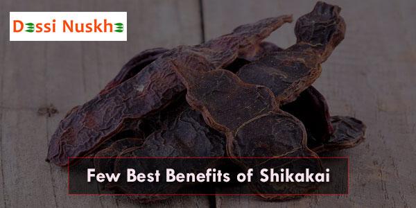 FewBest-Benefits-of-Shikakai