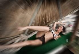Dessous-Workshop-Kroatien-2012-DH-09