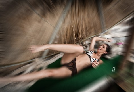 Dessous-Workshop-Kroatien-2012-DH-09
