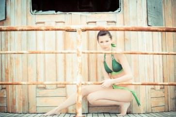 Dessous-Workshop-Kroatien-2012-DZ-03