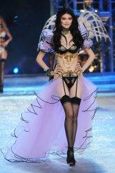 Victorias Secret Fashion Show 2012 7