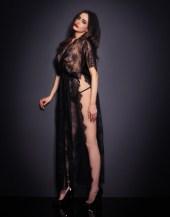 sarah-stephens-agent-provocateur-lingerie-01261302