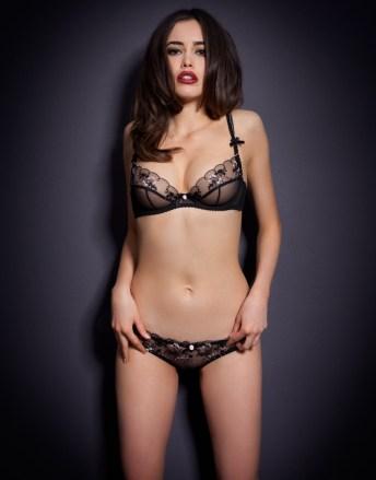 sarah-stephens-agent-provocateur-lingerie-01261314
