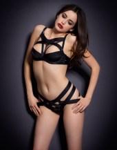 sarah-stephens-agent-provocateur-lingerie-01261318