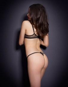 sarah-stephens-agent-provocateur-lingerie-01261321