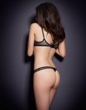 sarah-stephens-agent-provocateur-lingerie-01261335