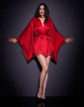 sarah-stephens-agent-provocateur-lingerie-01261341