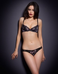 sarah-stephens-agent-provocateur-lingerie-01261372