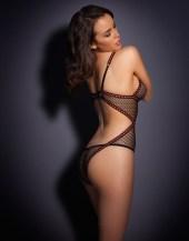sarah-stephens-agent-provocateur-lingerie-01261375