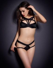 sarah-stephens-agent-provocateur-lingerie-01261384