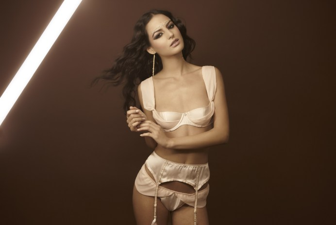 fred_and_ginger_lingerie-01