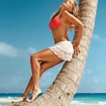 Sylvie-van-der-Vaart-Bikini-2013-03