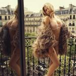 Sylvie_van_der_Vaart_Collection-07