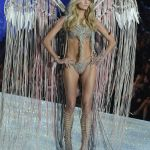 Victorias Secret Fashionshow New York 2013/2014 07