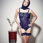 A NETTE Body Trend 2013 - 02