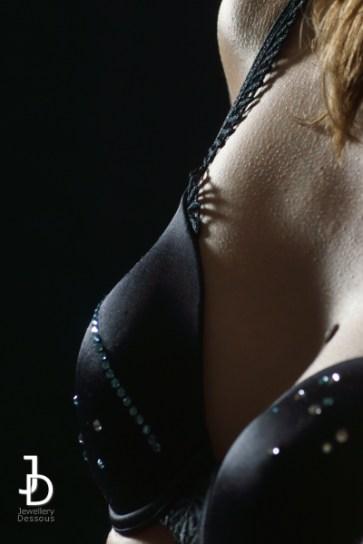 Jewellery Dessous FS2014 - 02