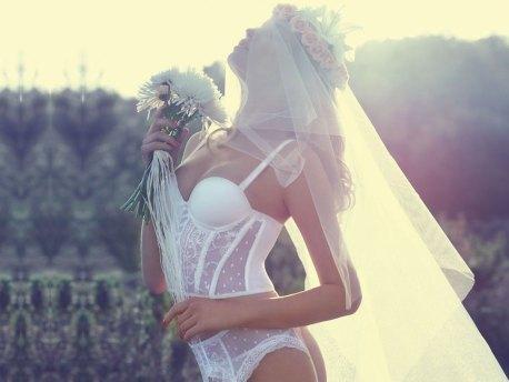Hochzeitsdessous Tips 00