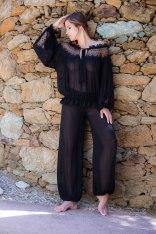 arjolaine Dessous FS2015 - 10