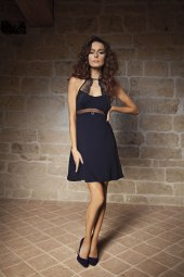 Lisca Selection FS15 Idylle - 07