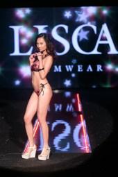 Lisca Show Portoroz 2015-007