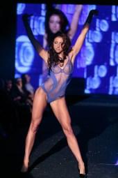 Lisca Show Portoroz 2015-038