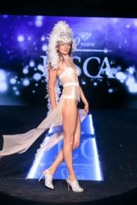 Lisca Show Portoroz 2015 - 045